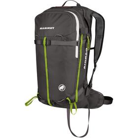 Mammut Flip Removable Airbag 3.0 Backpack 22L graphite